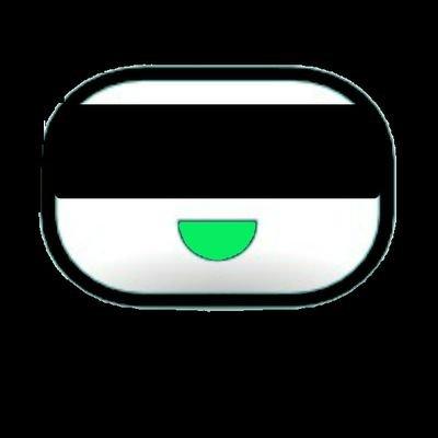 Silent Dark Roblox - Cellzto On Twitter Dreaming About Aliens Silent Dark