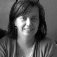 Ruth Graham Morgan