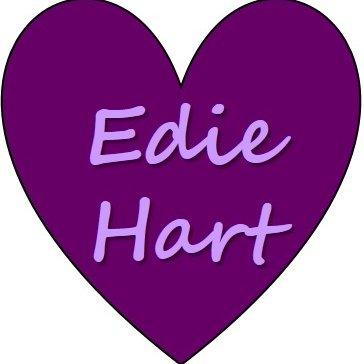 Edie Hart