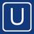 Utrechtse Heuvelrug twitter profile
