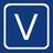 The profile image of VenloNL