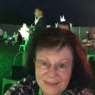 Lenore rabinowitz