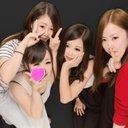 ゆり (@0120_yuuuri) Twitter
