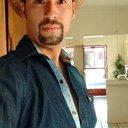 ALEJANDRO QUINTERO (@05dicAle) Twitter