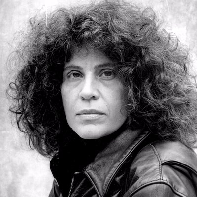 Image result for anne michaels
