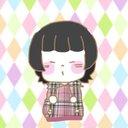 hiratakao7211