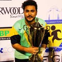 Usman Shaikh (@01usmanshaikh) Twitter