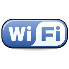 blog_wifi