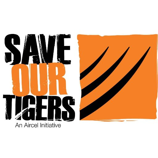 save our tigers essay Teach kids to save the tiger there create awareness about the area, the plight of the tigers and their importance in our eco-system.