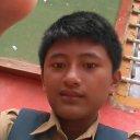 Irvan Permana (@002Irvan) Twitter