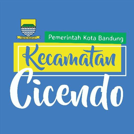 kecamatan-cicendo