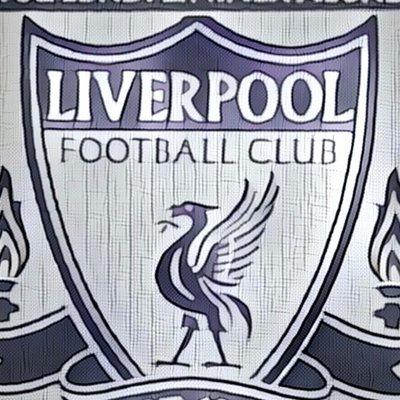Liverpool For Life's Twitter Profile Picture