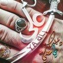 Mohammed (@19599695d) Twitter
