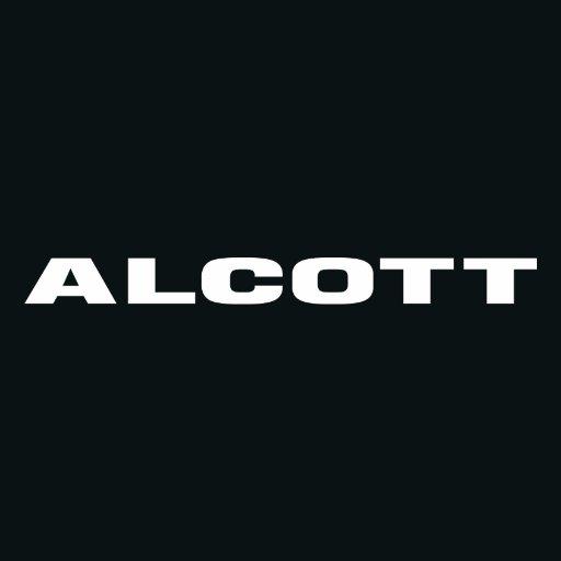 @Alcott1953
