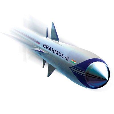 الصواريخ المضادة للسفن ..Anti-ship missiles E66KG8ui_400x400