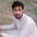 Shadman Sahir 050579 (@050579Sahir) Twitter