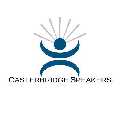 CasterbridgeSpeakers