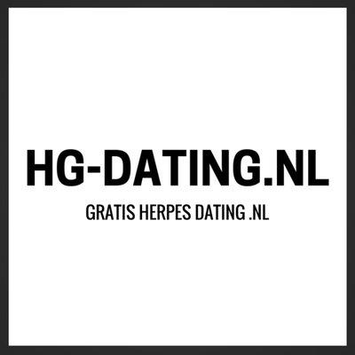 Ternopil dating