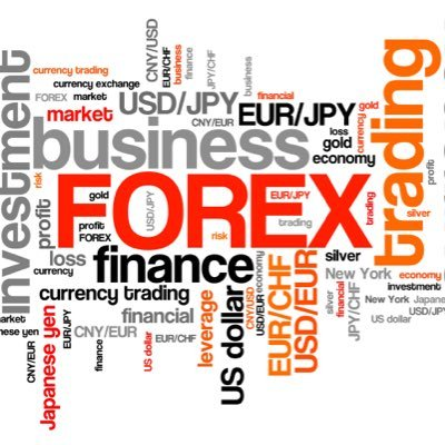 Forex traders to follow on twitter