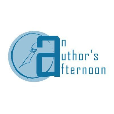 An Authors Afternoon On Twitter An Author S Afternoon