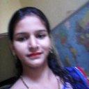 Nidhi Maheshwari (@11srishty) Twitter