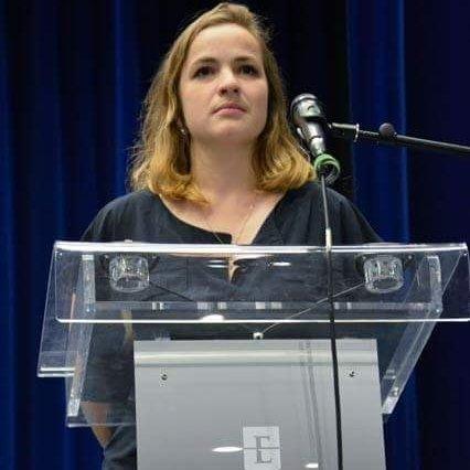 Gwenaelle Boulet
