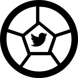 TwittoFC