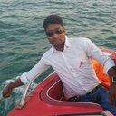 IMRAN ALI (@0538142133I) Twitter