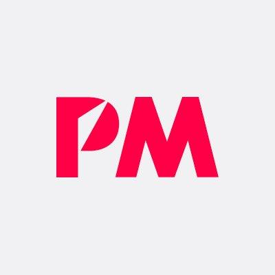 @PrismaMedia