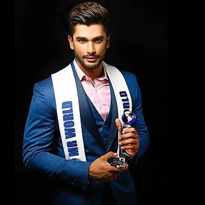 Image result for Rohit Khandelwal