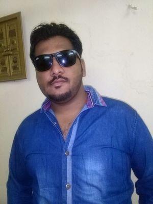 Nadeem Khan Net Worth