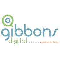 Gibbons Digital | Social Profile