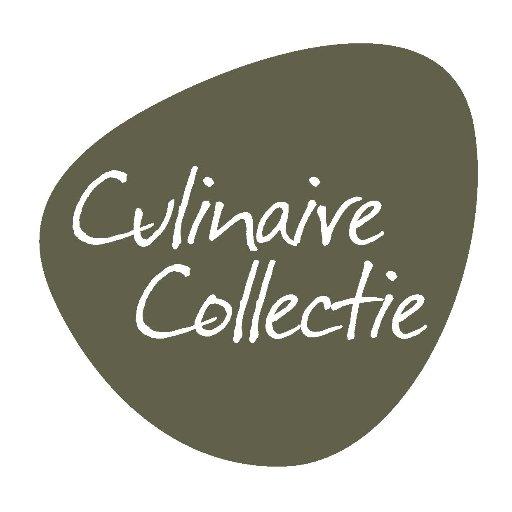 De Culinaire Etalage