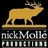 Nick Molle´