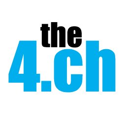 ♥12/27発売♥Megami MAGAZINE (メガミマガジン) 2013年 02月号:楽園へようこそ『さくら荘のペットな彼女』恋のバトル開幕!?三角関係+αのハーレムの行方は? http://t.co/BBpgz5Rj