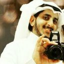 عبدالله الجابري (@0565756167X) Twitter