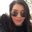 MARIANELA (@02d764a7c02f42b) Twitter