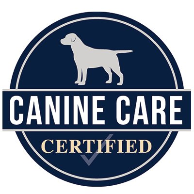 Canine Care Ctfd On Twitter 90 Of