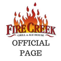 Firecreek grill lacey wa