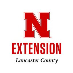 Lancaster County Ext | Social Profile