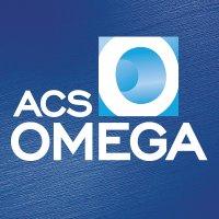 ACS_Omega