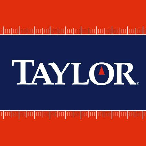 @TaylorPrecison