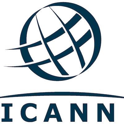 @IcannOmbudsman