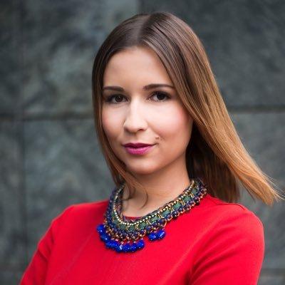 Zosia Gryta