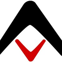 Audioholics com - @AudioholicsLive Twitter Profile and Downloader