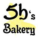 5b's Bakery (@5bsbakery) Twitter