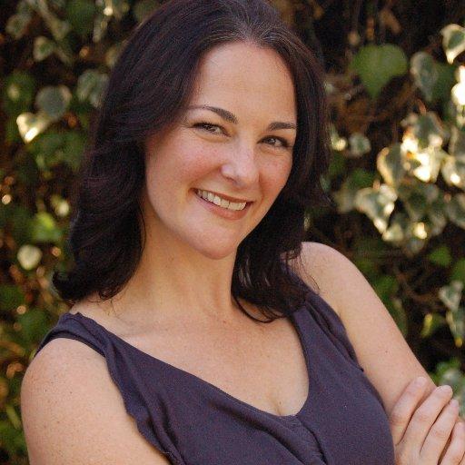 Katie Hoschouer