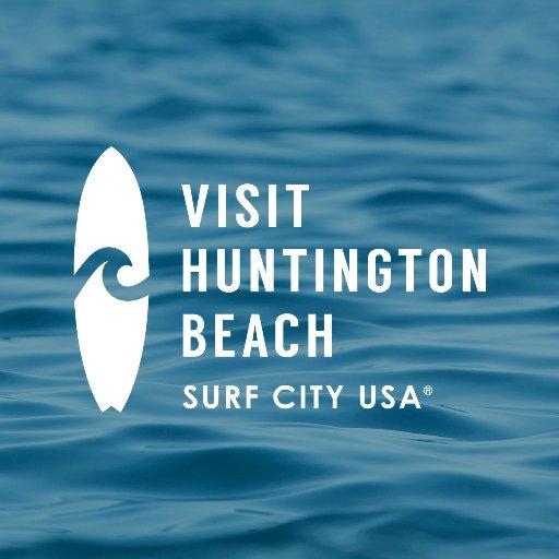 Visit Huntington Beach, CA