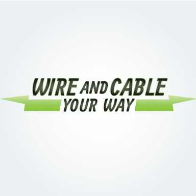 Wire&CableYourWay (@wire_and_cable) | Twitter