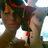 Linda James #FBPE